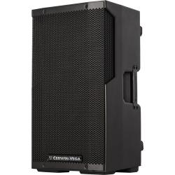 Cerwin-Vega CVE-10