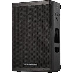 Cerwin-Vega CVXL-112